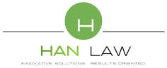 Han Law Firm